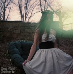 sean_vinyl_megan_wind