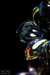 chihuly_IMG_5775