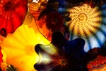 chihuly_IMG_5812